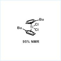 95% NMR