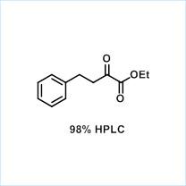 98% HPLC