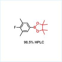98.5% HPLC